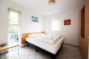 villahof-texel-034